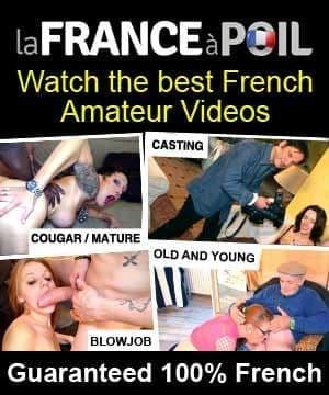 cameriera porno video porno mature